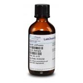 Diphenylamine, 1% in Sulfuric Acid