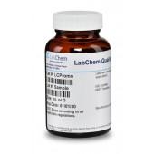 s-Diphenylcarbazone, ACS