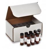 Glucose-Glutamic Acid, for BOD (Sterilized)