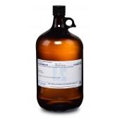 Kerosene, Odorless